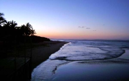 Mosambik - www.roundtheearth.de