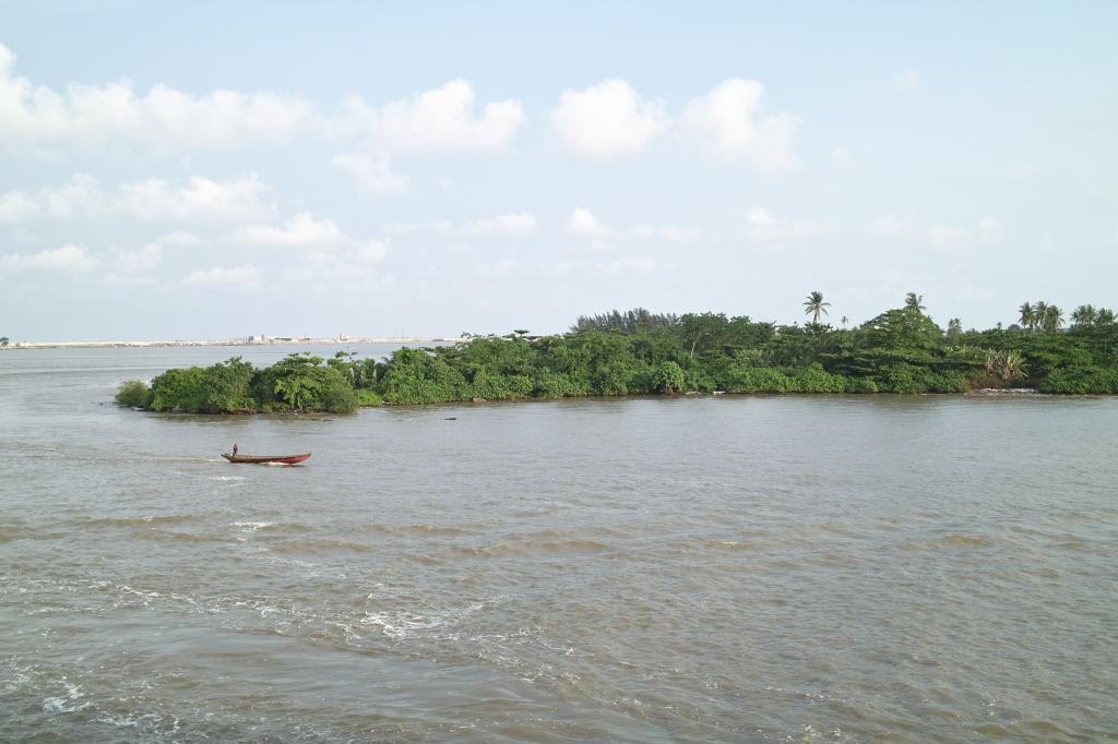 Beste Reisezeit - Nigeria - Reisen
