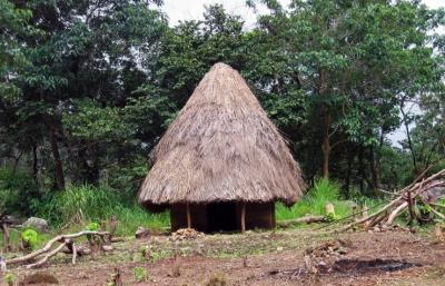 Sierra Leone - Afrika - Reisen