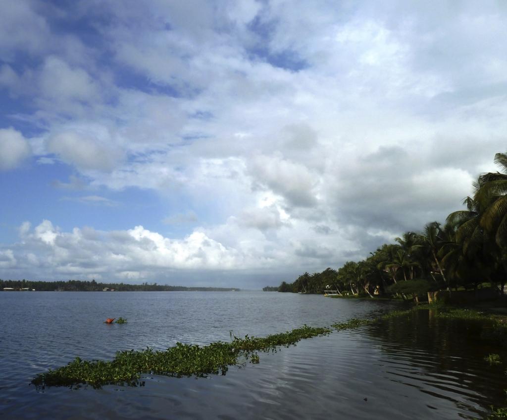 Elfenbeinküste - beste Reisezeit