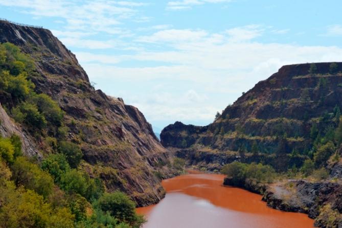 Reisen - Natur - Swasiland