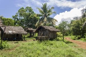 Afrika Reisen-Madagaskar mit natuerlich-afrika.reisen