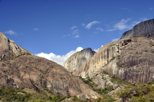 Analamera -Nationalpark-Madagskar mit natuerlich-afrika.reisen/Madagaskar Gruppenreisen