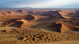 Namibia Reisen mit natuerlich-afrika.reisen