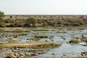 Kenia Reisen mit natuerlich-afrika.reisen