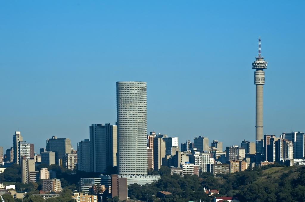 Südafrika Reisebericht- Südafrika Reisen
