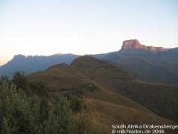 Südafrika - Reisen - Reisebericht